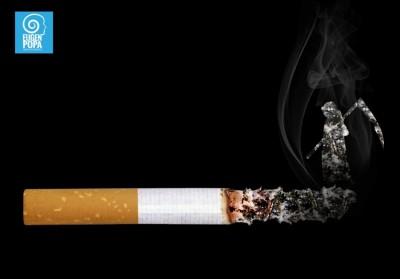 cum-te-lasi-de-fumat