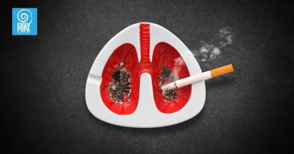 de-ce-nu-te-lasi-de-fumat