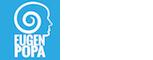 Eugen C. Popa Logo