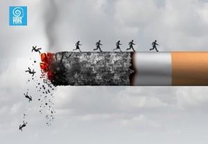 fumatul-in-romania