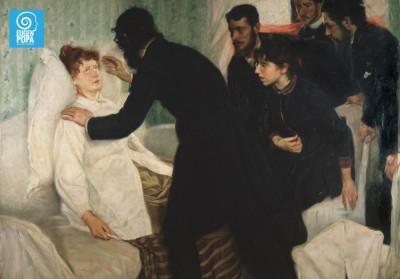 istoria-hipnozei